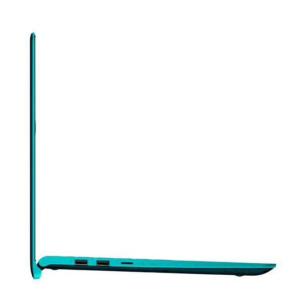 Ноутбук Asus S530FN-BQ050T