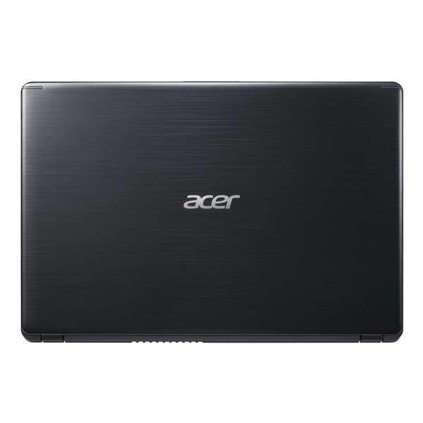 Ноутбук Acer Aspire 5 A515-52G-37FU (NX.H14ER.010)