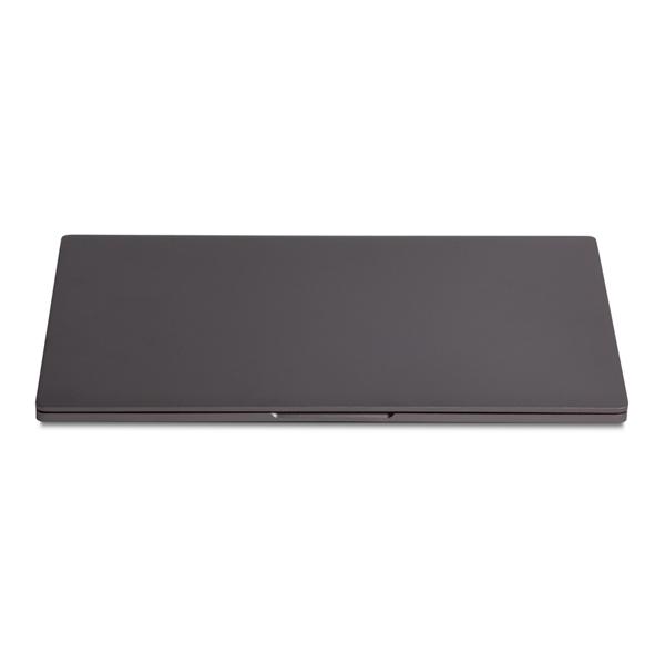 Ноутбук Xiaomi Mi Notebook Air 13.3'' (JYU4064RU)