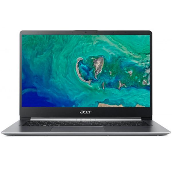 Ноутбук Acer Swift 1, SF114-32, NX.GXUER.007