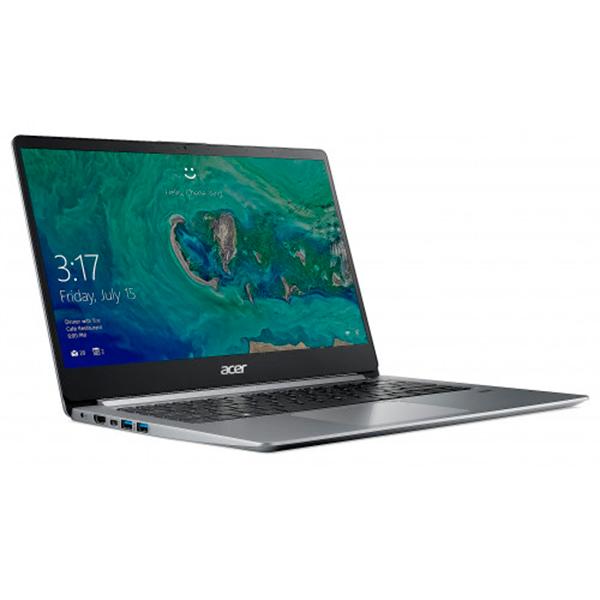 Ноутбук Acer Swift 1, SF114-32, (NX.GXUER.007)