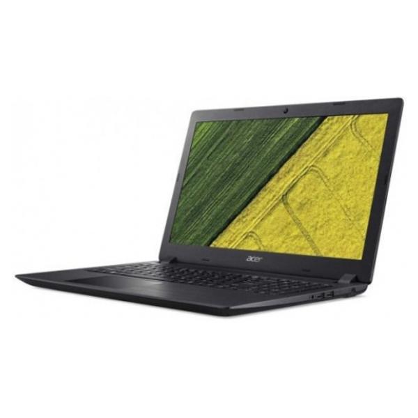 Ноутбук Acer Aspire 3 A315-53G (NX.H9JER.001)