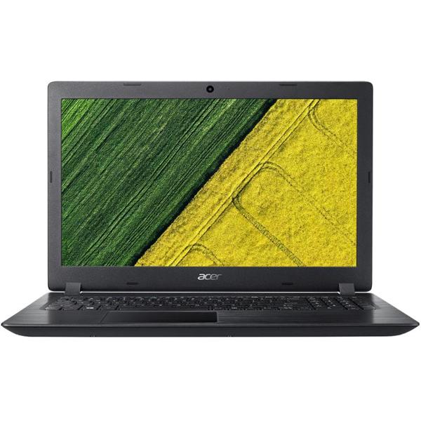 Ноутбук Acer Aspire 3 A315-33 (NX.GY3ER.020)