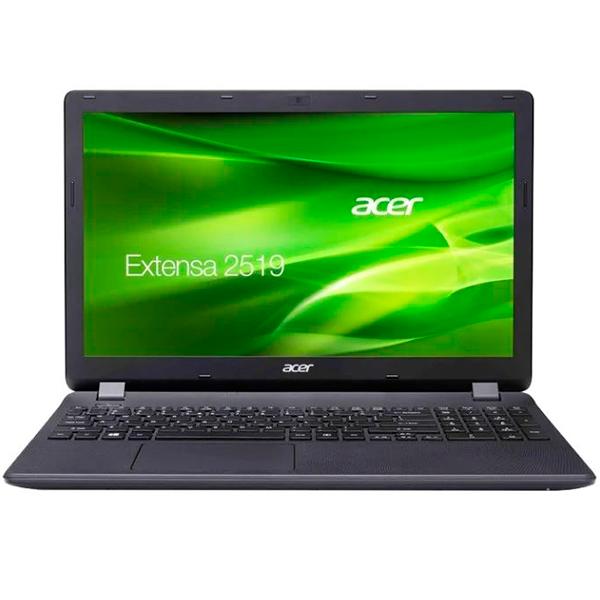 Ноутбук Acer Extensa EX2519-P0BD (NX.EFAER.033)