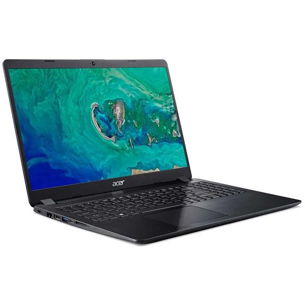 Ноутбук Acer Aspire 5 A515-54 (NX.HDJER.003)