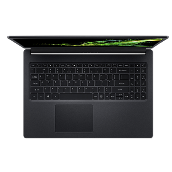 Ноутбук Acer Aspire 3 A315-55G-39EY Charcoal Black (NX.HEDER.038)