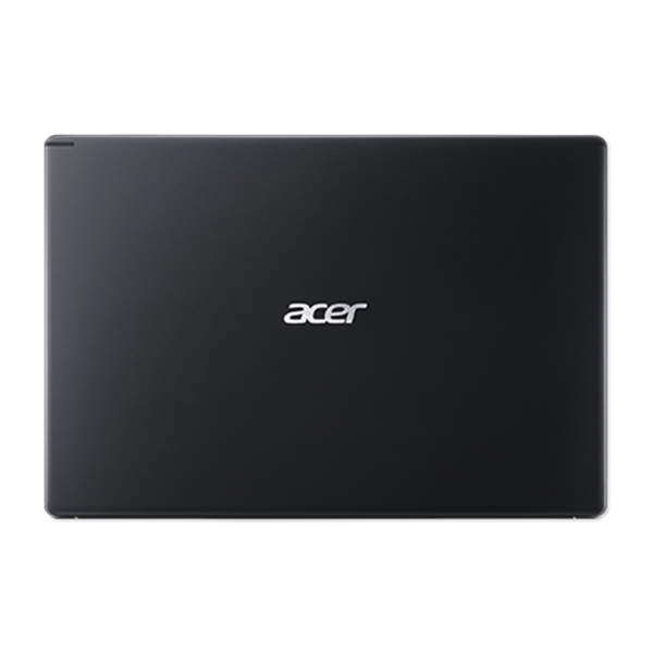 Ноутбук Acer Aspire 5 A515-52G (NX.H55ER.001) Obsidian Black