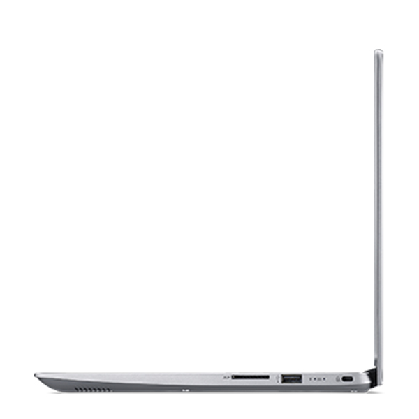 Ноутбук Acer Swift 3 SF314-56G Sparkly Silver (NX.HAQER.001)
