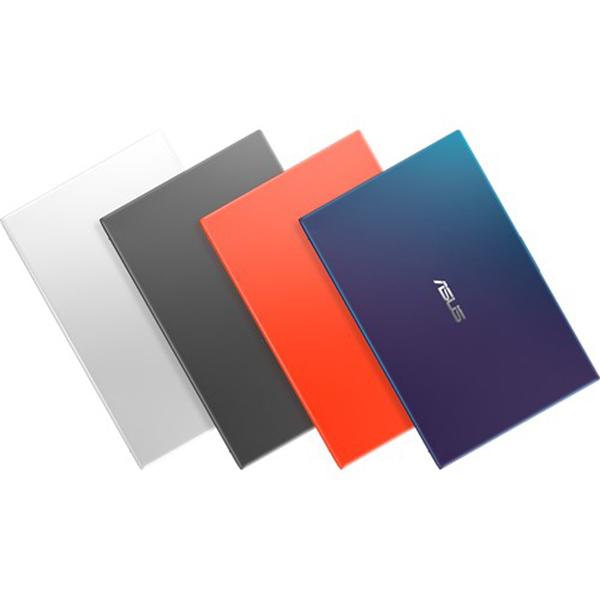Ноутбук Asus Vivobook 15 X512UB-BR140T Peacock Blue (90NB0K96-M02220)