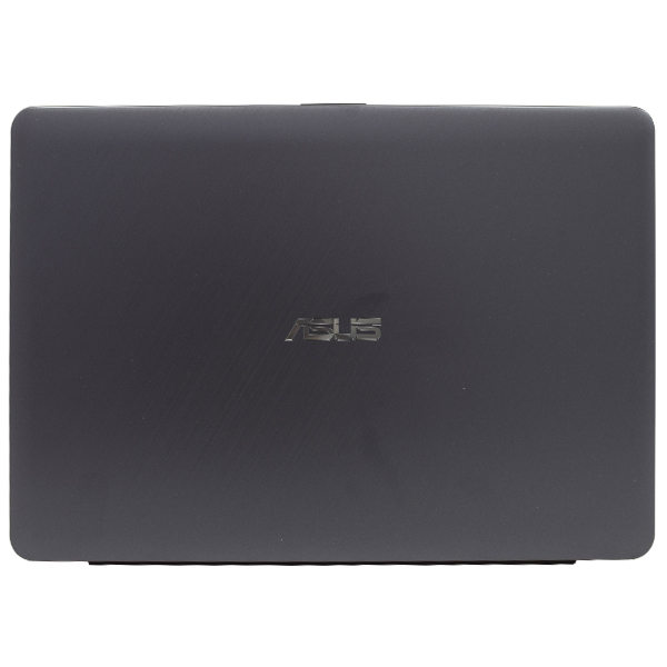 Ноутбук Asus Laptop X543UB-DM843 Star Gray (90NB0IM7-M12000)