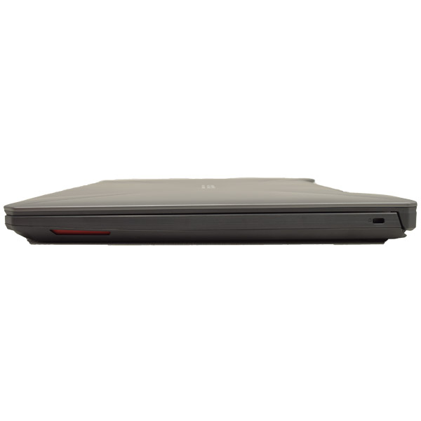 Ноутбук Asus TUF Gaming FX505DD-AL134 Gold Steel (90NR02C1-M03490)