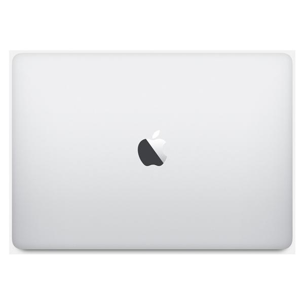 "Ноутбук Apple MacBook Pro 13.3"" Touch Bar Silver (MUHQ2RU/A)"