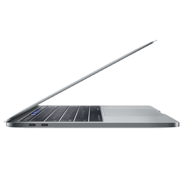 Ноутбук Apple MacBook Pro 13.3″ Touch Bar i5 1,4/8Gb/128GB SSD Space Gray (MUHN2)