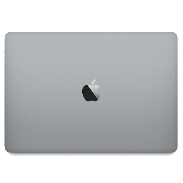 "Ноутбук Apple MacBook Pro 13.3"" Touch Bar Space Gray (MUHP2RU/A)"