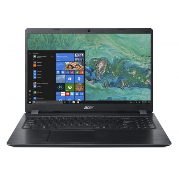 Ноутбук Acer Aspire 5 (NX.H14ER.009)
