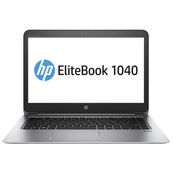 Ноутбук HP EliteBook 1040 G3 (Y8Q95EA) 14″