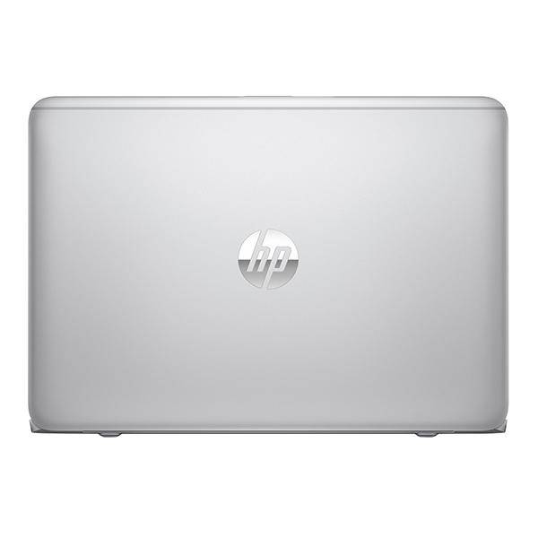 Ноутбук HP EliteBook 1040 G3 (Y8Q95EA) 14″