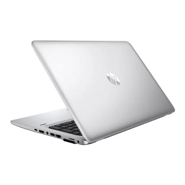 Ноутбук HP EliteBook 850 G4 (Z2V57EA)