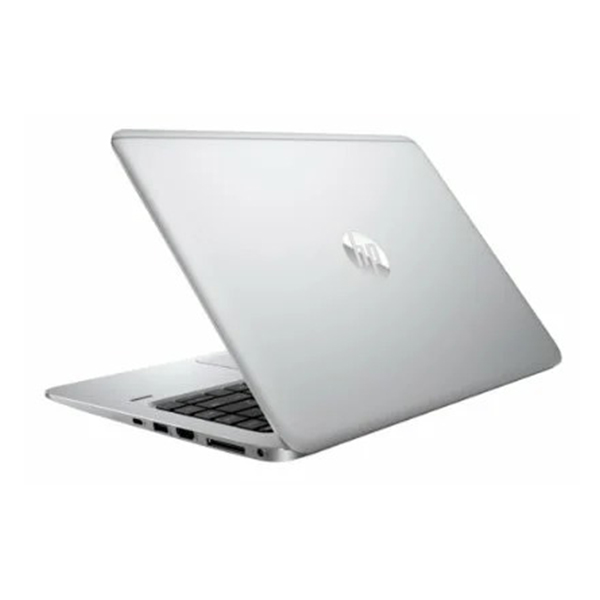 Ноутбук HP EliteBook 1040 G3 (1EN21EA)