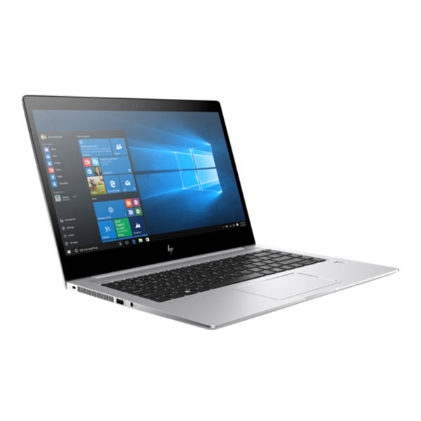 Ноутбук HP EliteBook 1040 G4 (1EP72EA)