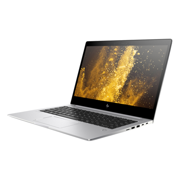 Ноутбук HP EliteBook1040 G4 (1EP76EA)