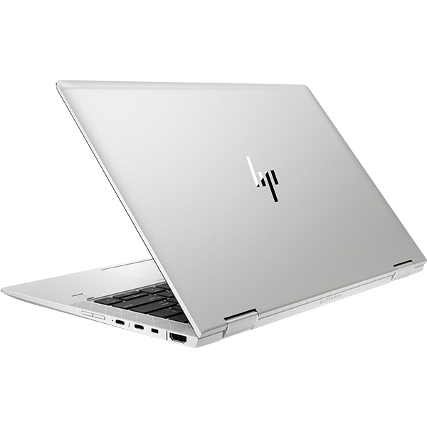 Ноутбук HP EliteBook x360 1030 G3 (4QY56EA)