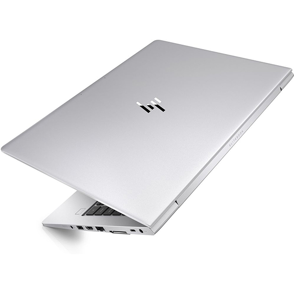 Ноутбук HP EliteBook 840 G5 (3UP11EA)