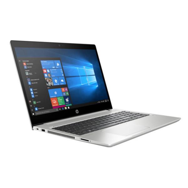 Ноутбук HP Probook 450 G6 (5PP62EA)