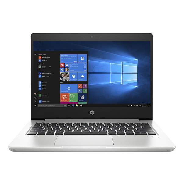 Ноутбук HP Probook 430 G6 (5PP30EA)