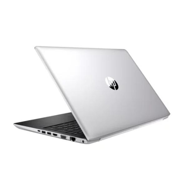 Ноутбук HP ProBook 450 G5 (2RS20EA)