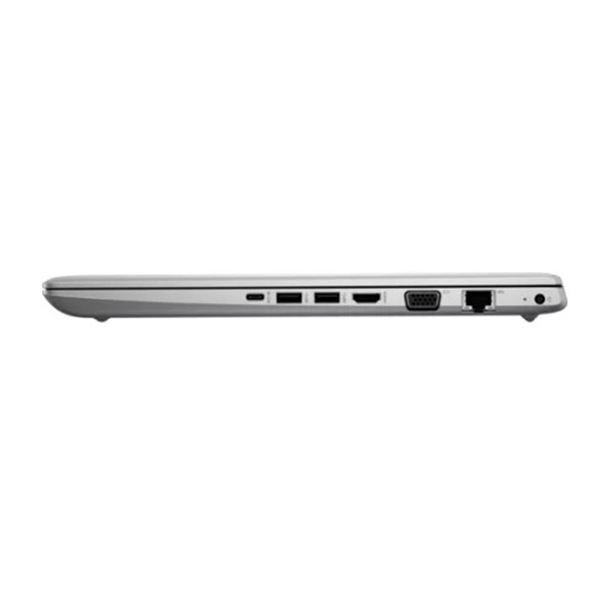 Ноутбук HP Probook 450 G5 (3QM73EA)