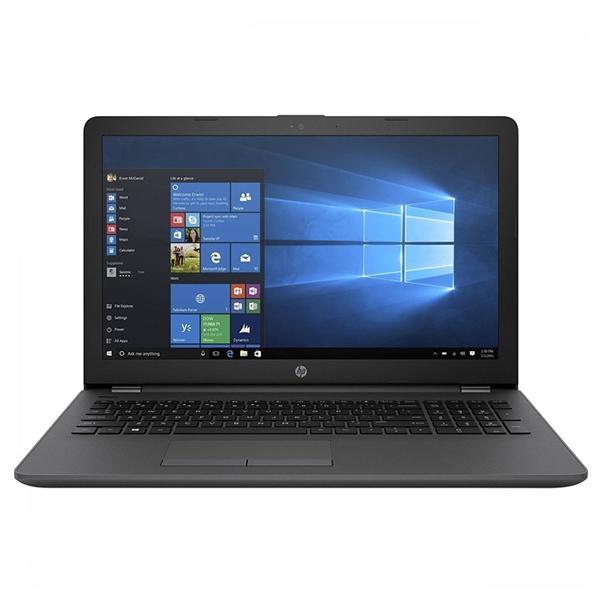 Ноутбук HP 250 G6 (4WV08EA)