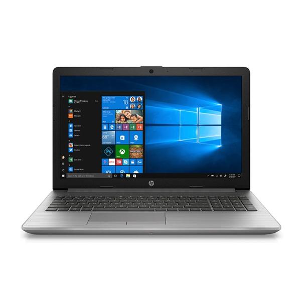 Ноутбук HP 250 G7 (6BP65EA)