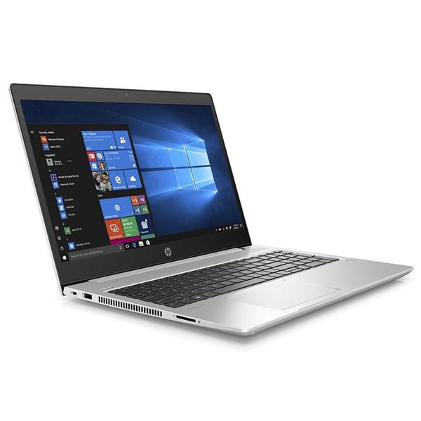 Ноутбук HP Probook 450 G6 (5PP95EA)
