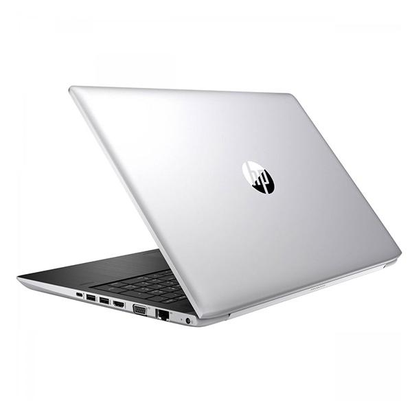 Ноутбук HP Probook 450 G5 (2SX90EA)