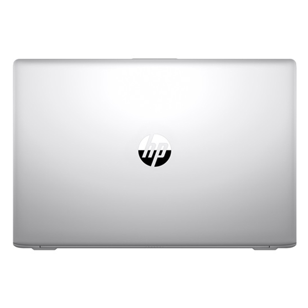 Ноутбук HP ProBook 470 G5 (2VP50EA)