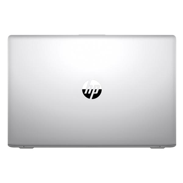 Ноутбук HP Probook 470 G5 (2VQ22EA)