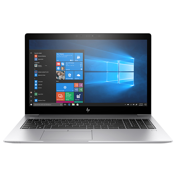 Ноутбук HP EliteBook 850 G5 (3JX19EA)