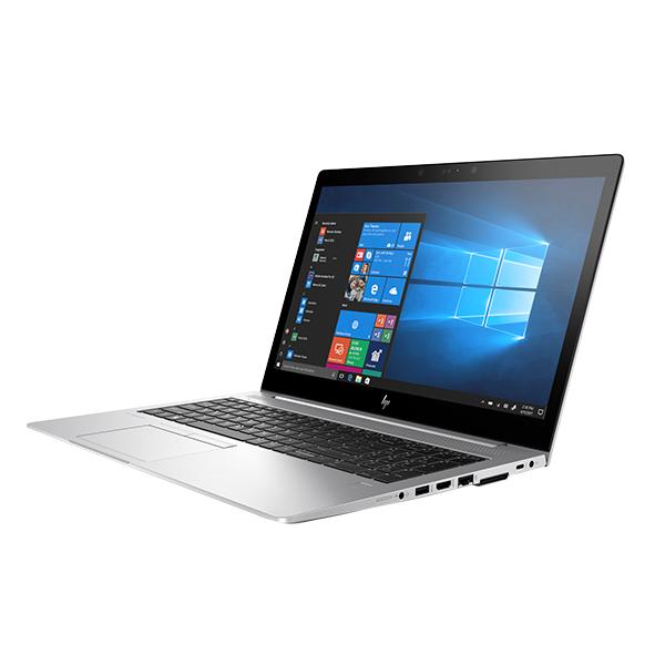 Ноутбук HP EliteBook 850 G5 (3JX19EA)