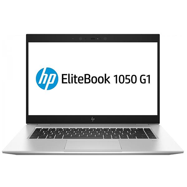 Ноутбук HP EliteBook 1050 G1 (3ZH19EA)