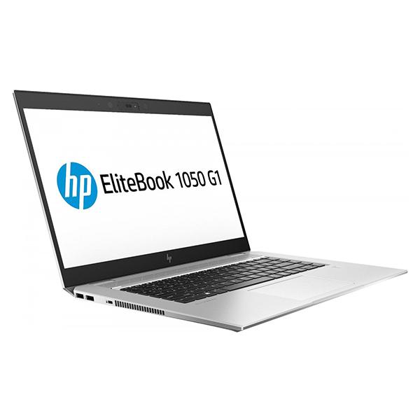 Ноутбук HP EliteBook 1050 G1 (4QY74EA)