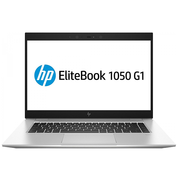 Ноутбук HP EliteBook 1050 G1 (4QY74EA)