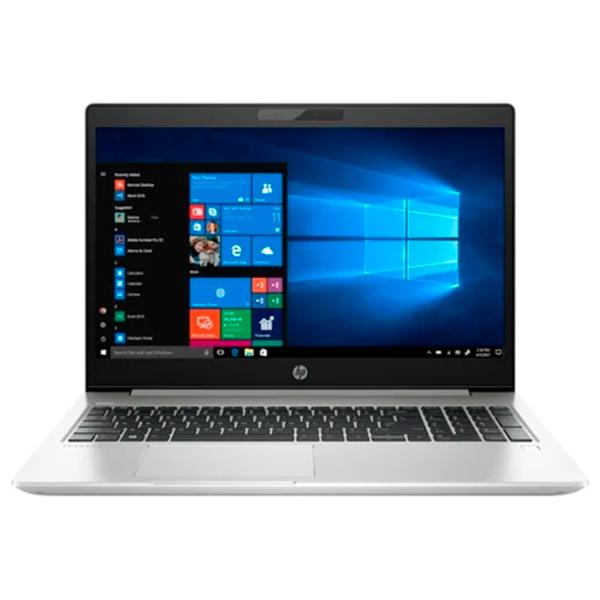 Ноутбук HP 5PP83EA Probook 450 G6, 15.6 HD
