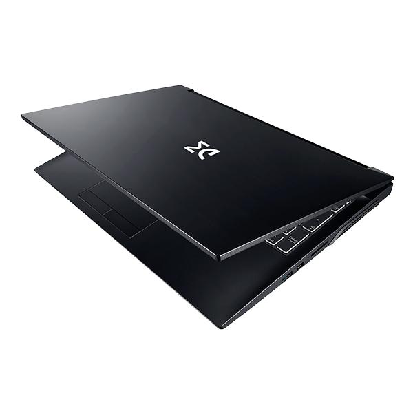 Ноутбук Dream Machines G1650-15KZ03