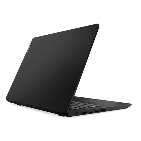 Ноутбук Lenovo Ideapad S145-15IWL (81MV01AHRK)