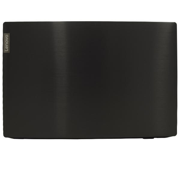 Ноутбук Lenovo Ideapad S145-15IWL (81MV01AGKG)