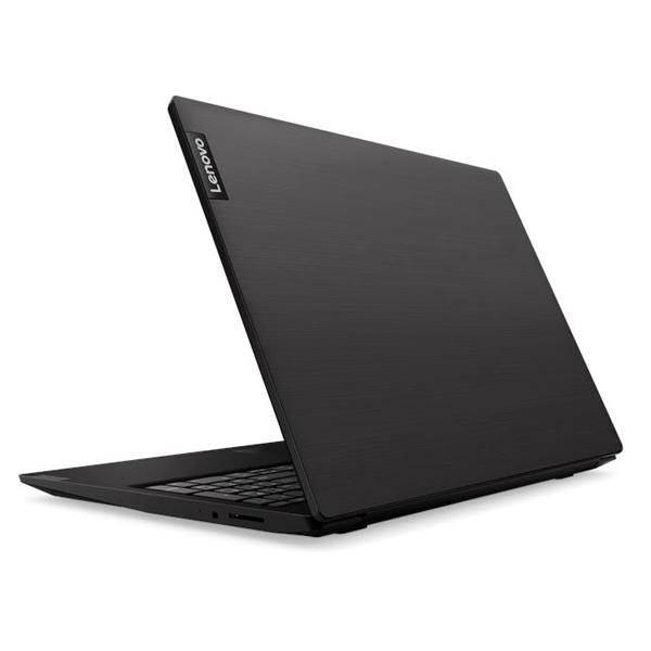 Ноутбук Lenovo Ideapad S145-15IWL (81MV011TRK)