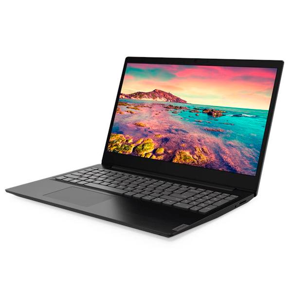 Ноутбук Lenovo Ideapad S145-15IWL (81MV0115RK)