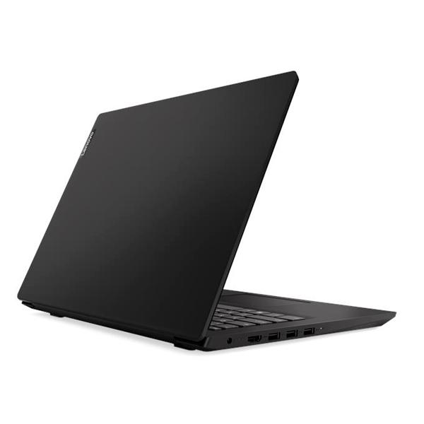 Ноутбук Lenovo Ideapad S145-15IWL (81MV00RCRK)