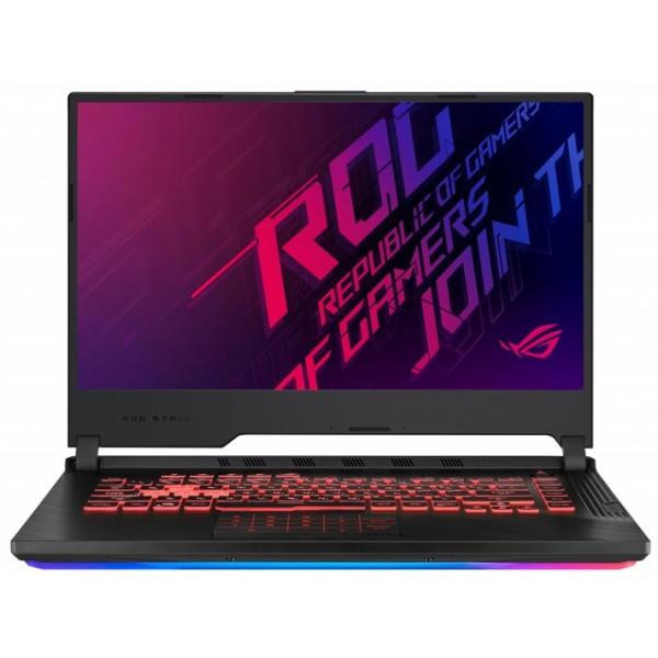 Ноутбук Asus ROG Strix G G531GT-AL003 (90NR01L3-M08800)